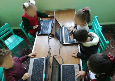 foto-kinderdeltepeyac-computacion