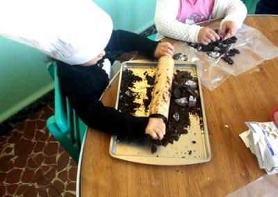 foto-kinderdeltepeyac-cursodeverano-cocina2